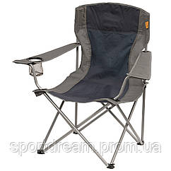Стул Easy Camp Arm Chair Night Blue