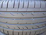 Літні шини 255/55 R18 109Y BRIDGESTONE DUELER H/P SPORT, фото 2