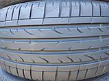Літні шини 255/55 R18 109Y BRIDGESTONE DUELER H/P SPORT, фото 4