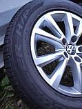 Літні шини 255/55 R18 109Y BRIDGESTONE DUELER H/P SPORT, фото 8