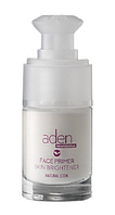 Aden Праймер под макияж Face Primer Skin Brightener