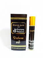 Масляні духи Tiziana Унд Bianco Puro, унісекс
