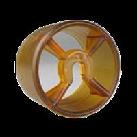 Поршень для альтернатора/клапана перекрытия WS2