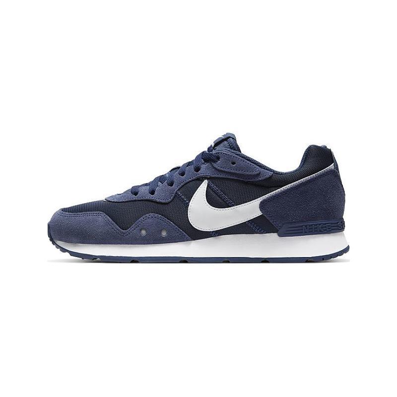 Кроссовки Nike Venture Runner (CK2944-400) оригинал