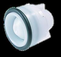 Внутренний обратный клапан Clack