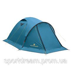 Палатка Ferrino Skyline 3 ALU Blue