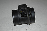Датчик воздуха расходомер Peugeot 307, 407, 607 2.7 HDI (Пежо) Siemens 9645948780 5WK97001