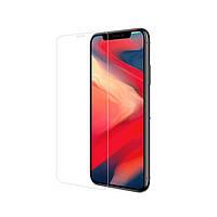Защитное стекло Tempered Glass для Apple iPhone XR / 11 твердость 9H, 2.5D