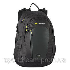 Рюкзак городской Caribee Valor 32 Black