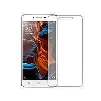 Защитное стекло Tempered Glass для Lenovo A6020 / Vibe K5 / K5 Plus твердость 9H, 2.5D