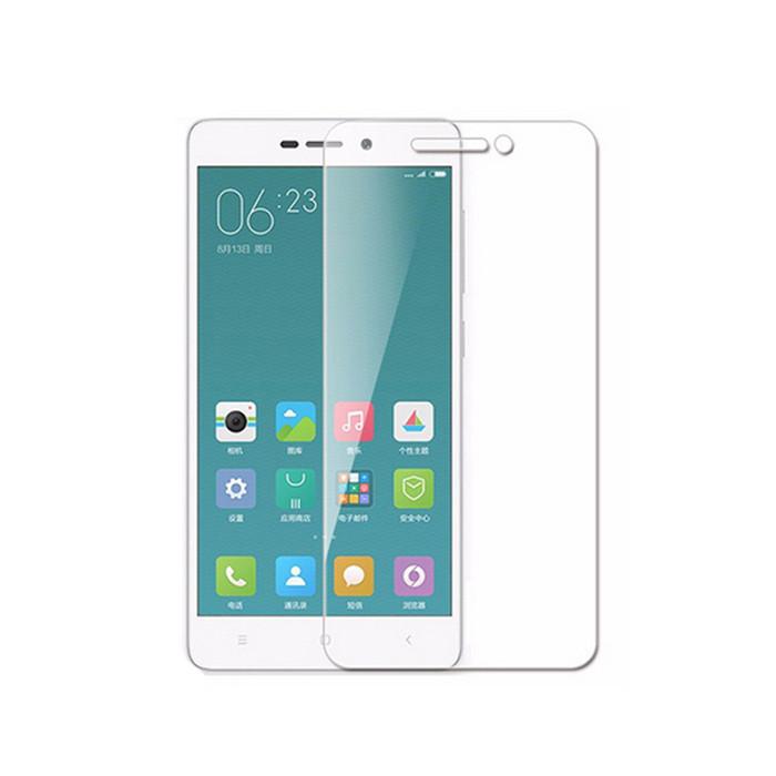 Защитное стекло Tempered Glass для Xiaomi Redmi 4A твердость 9H, 2.5D