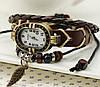 Часы женские наручные Skif, фото 4