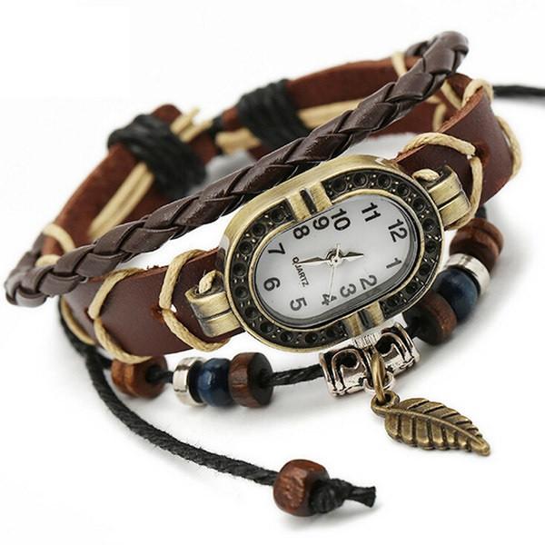 Часы женские наручные Skif