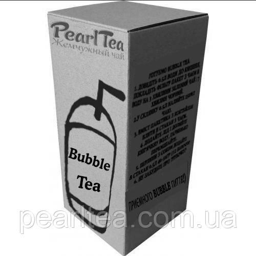 Набор Bubble Tea - Home