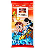 Вафля Feiny Biscuits Wafers Choco 45 g