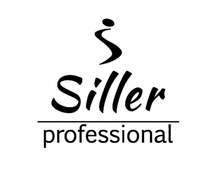 Siller Professional Germany