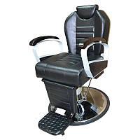Парикмахерское кресло Barber Arnold, фото 1