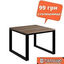 Столешница искусственный мрамор 60х60см
