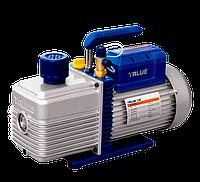 Value VE-125N (1 ступенчатый вакуумный насос, 70 л/мин)