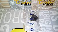 Пыльник внутринний правий Renault Trafic 2.0 dci 07>14 Sasic Франция