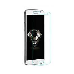 Защитное стекло Tempered Glass для Samsung Galaxy Grand 2 G7102 твердость 9H, 2.5D