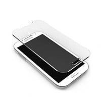 Защитное стекло Tempered Glass для Samsung Galaxy S4 i9500 твердость 9H, 2.5D