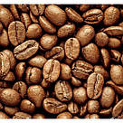 """Кофе в зернах (50% Абарика, 50% Робуста) Купаж """"Индия"""" - 500г.  """"Indian Queen"""", фото 4"""