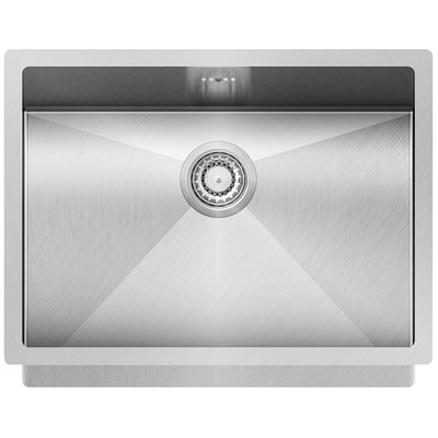 Мийка для кухні Aquasanita Enna ENN-100L