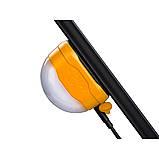 Ліхтар кемпінговий Fenix CL20Ror помаранчевий, фото 3