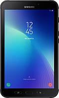 """Планшетный ПК Samsung Galaxy Tab Active2 SM-T395 4G Black (SM-T395NZKASEK); 8"""" (1280x800) TFT / Samsung Exynos 7870 / ОЗУ 3 ГБ / 16 ГБ встроенной +"""