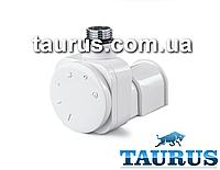 Горячая новинка 2020 года - электрический ТЭН для полотенцесушителей от компании HeatQ NORD с ручной регулировкой 30-60С и таймером 1-4 ч.