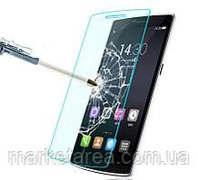 Защитное стекло Huawei Honor 9 Lite (Предоплата 100%)