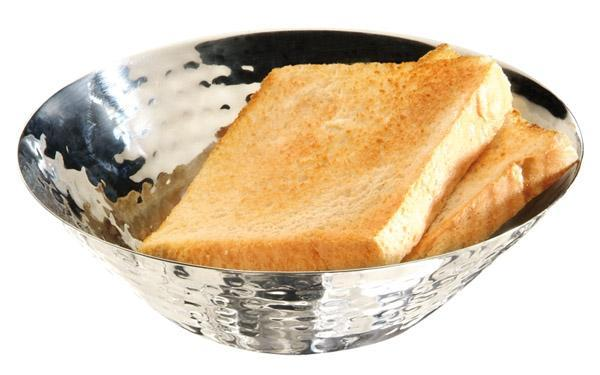 Миска для хлеба/фруктов APS d20Xh5,5 см