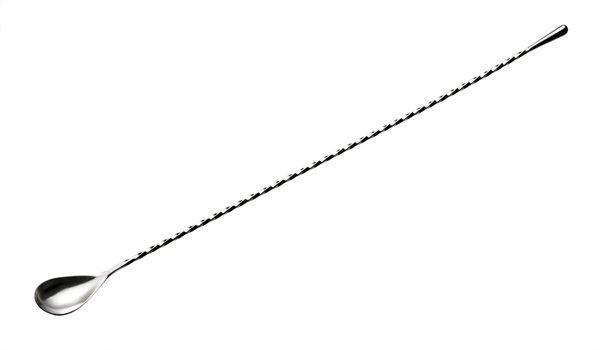 Барная ложка APS 40 см