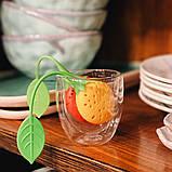 Заварник для чая Happy, фото 4