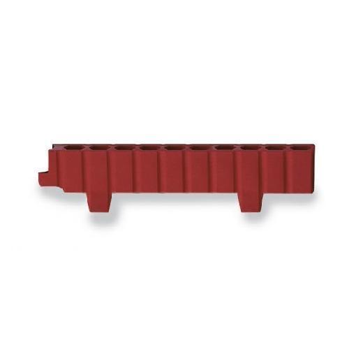 Кейс для біт Victorinox Swisstool (3.0302)