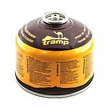 Балон газовий Tramp 230 TRG-003, фото 2
