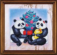 Подарки к рождеству