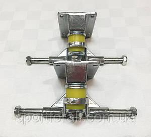 Подвеска для пенниборда  (СКЕЙТБОРДА) 2 шт ПД-150