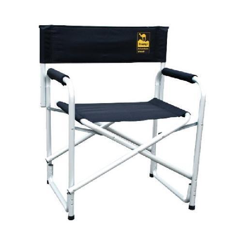 Директорський стілець Tramp, TRF-001