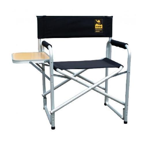 Директорський стілець Tramp, TRF-002
