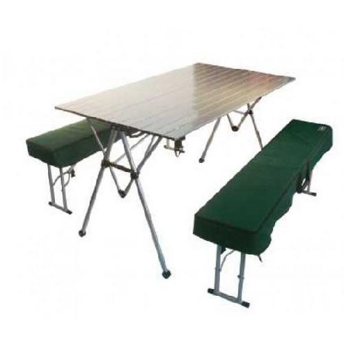 Комплект меблів Tramp, TRF-018