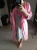 халат і нічна у пологовий.jpg