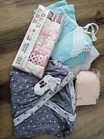белье для беременых.jpg
