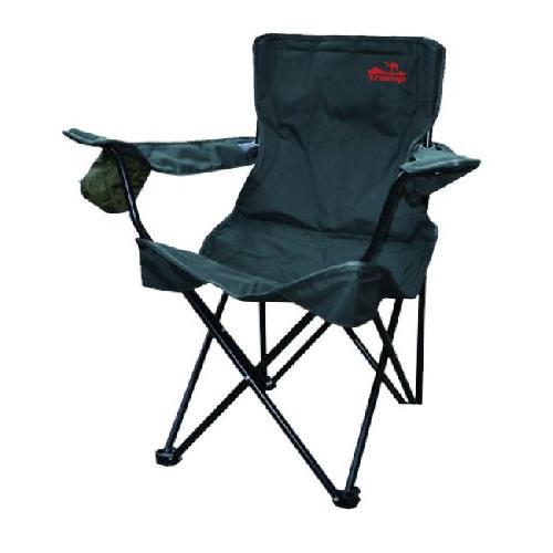 Крісло Tramp Simple, TRF-040