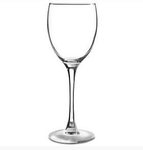 J4164 Бокал для вина Arcoroc серия Princesa 140мм