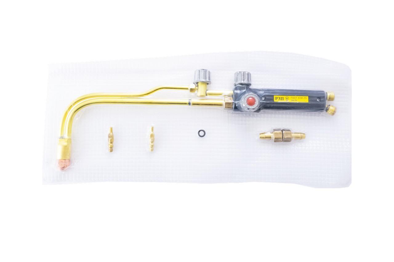 Резак газокислородный инжекторный Краматорск Vita - 480 мм, Р3П