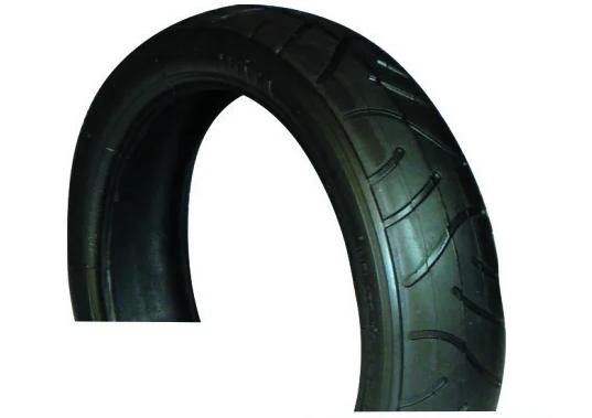 Шина вело 8x2.00-5 A-1026/ 1026-P Hota 127-40 коляски гироборда, фото 2