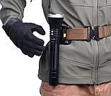 Ліхтар ручний Fenix TK65R, фото 4