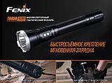 Ліхтар ручний Fenix TK65R, фото 5